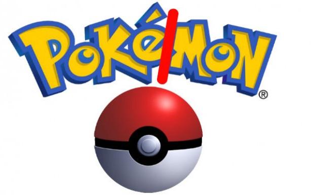 Tên gọi Pokemon