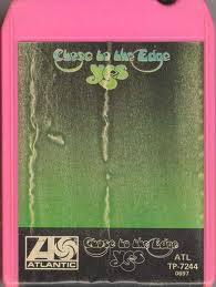 Close to the Edge 8 Track Front Cover.jpg