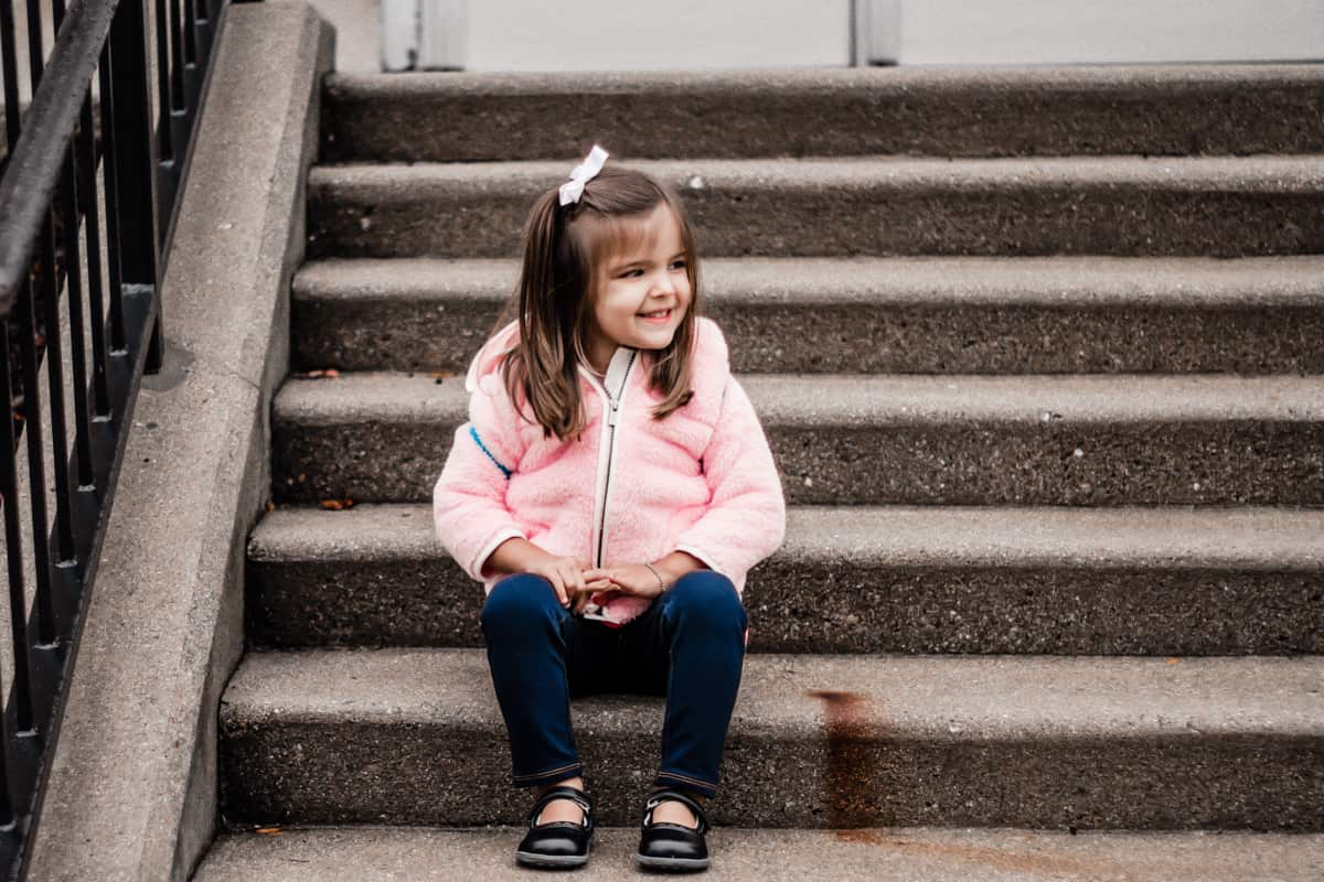 See kai run daily mom parent portal holiday guide 2018 new shoes