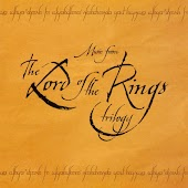 Lord Of The Rings, The: The Fellowship Of The Ring - The Fellowship