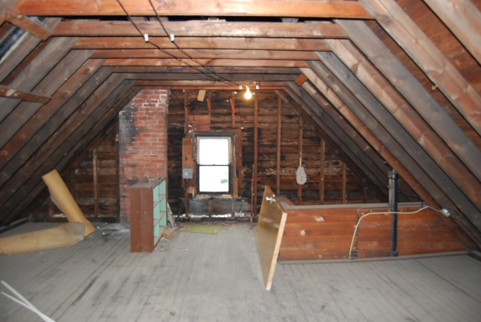 Century_House_Attic_West.JPG