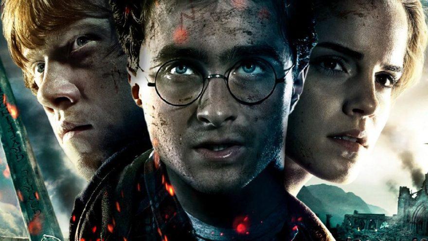 Hadi ipucu sorusu: Harry Potter serisi kaç filmden oluşuyor? İşte ...