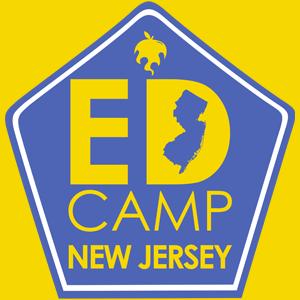 edcampnj-site-logo-2016.png