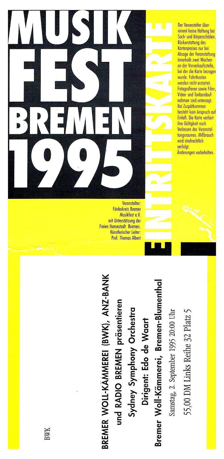 G:\A Kämmerei Verein\a Verlassene Räume\Musikfest 1995\Eintrittskarte Musikfest Bremen 1995.jpg