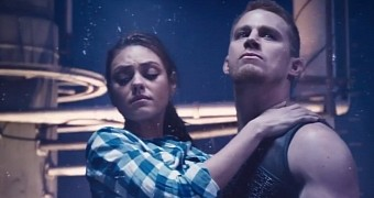 Jupiter-Ascending-Screens-at-Sundance-Prompts-Walkouts.jpg