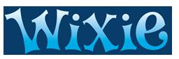 wx_logo_256_85.png