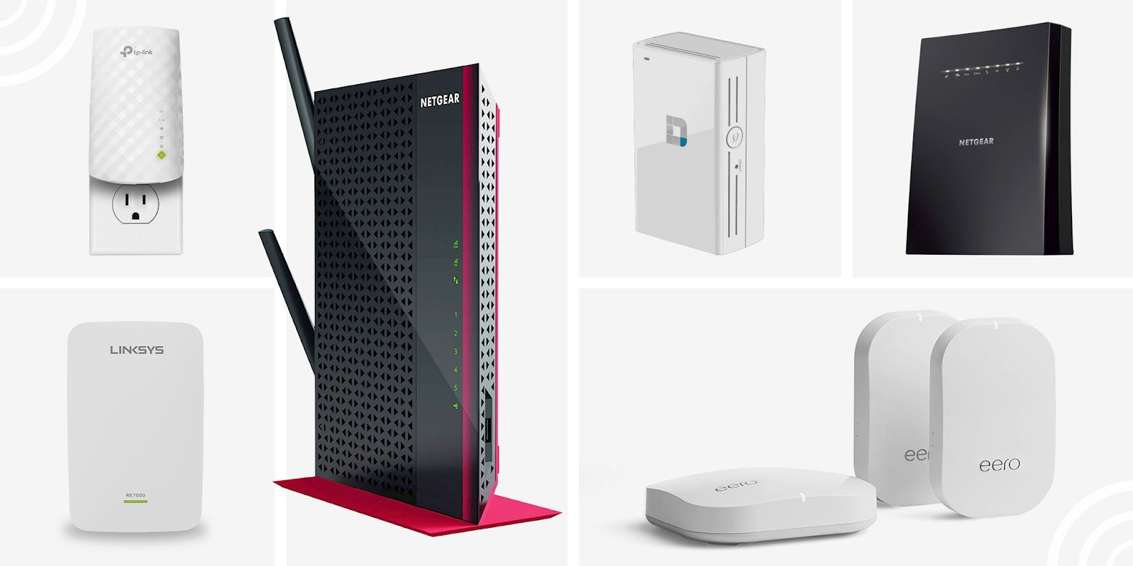 What to Look For in the Best Wifi Extender?