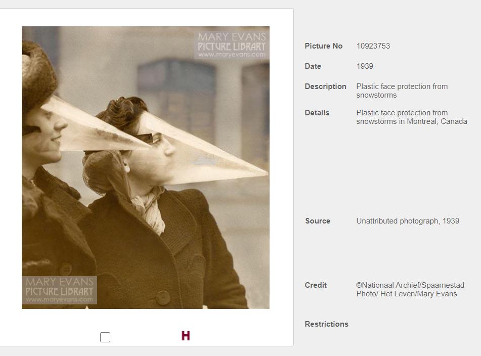 screenshot-www