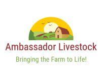 https://www.marketme.fyi/wp-content/uploads/2020/08/Ambassador-livestock.jpg