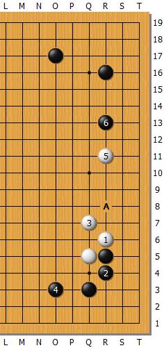 Chou_AlphaGo_15_002.png