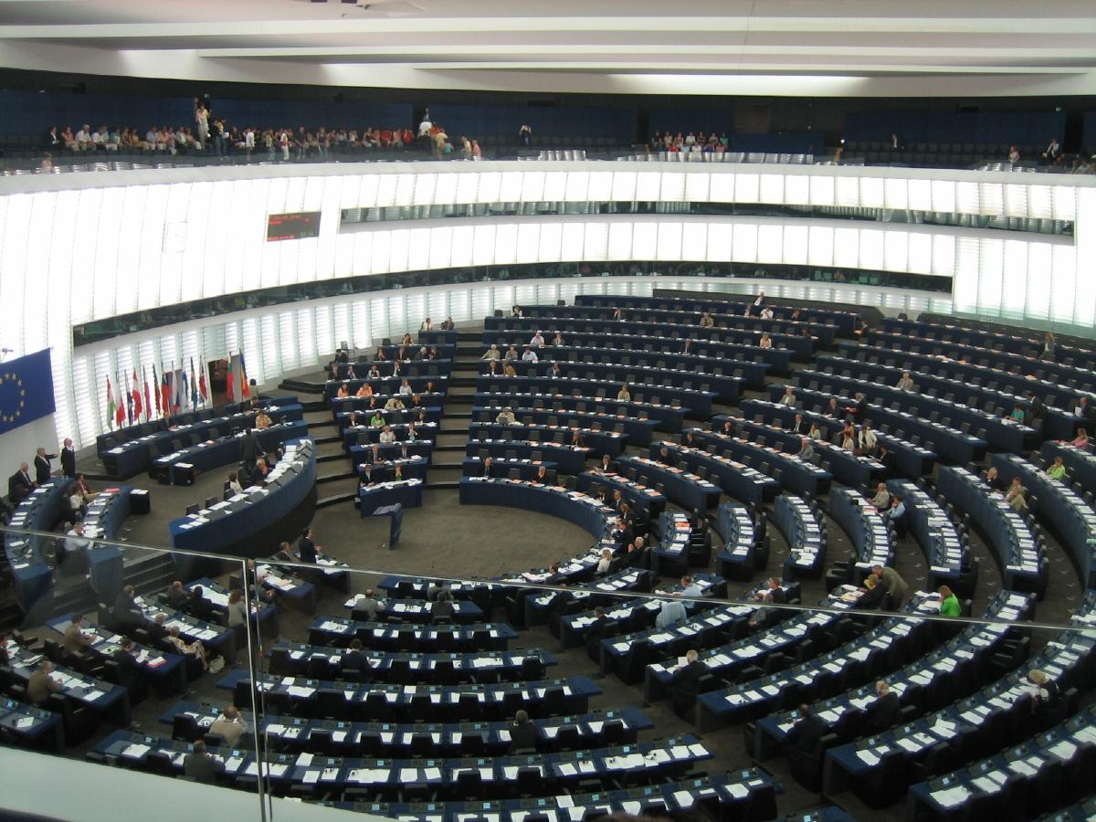 EP_Strasbourg_hemicycle_l-gal.jpg