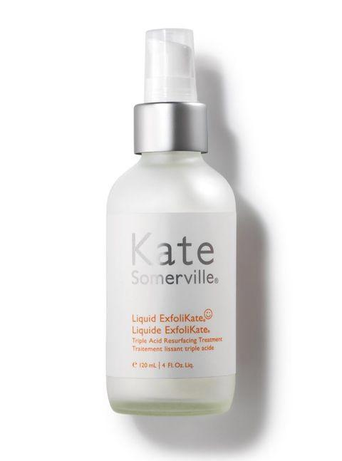 Liquid ExfoliKate จาก Kate Somerville