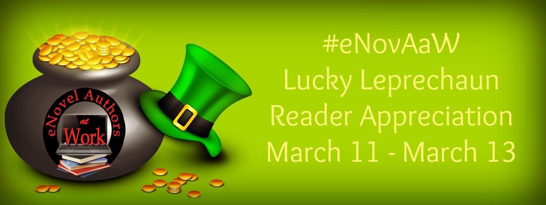 Lucky leprechaun banner.jpg