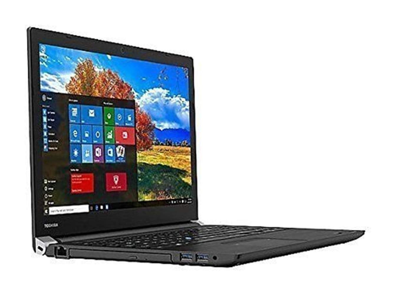 The Best Laptops For Seniors Of 2020 Compared Reviewed Assistedliving Org