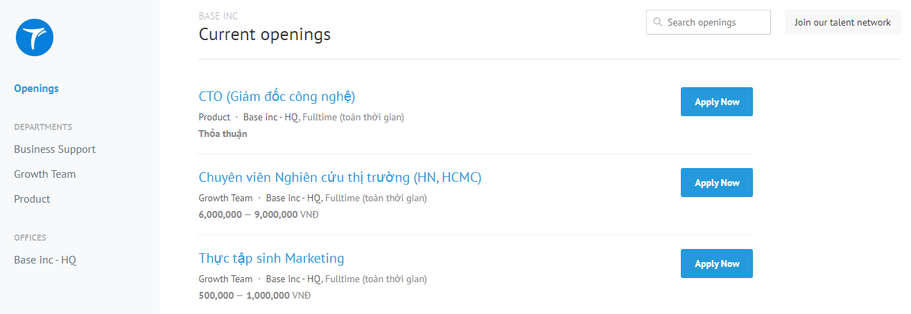screenshot-careerpage.png