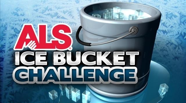 ice_bucket_challenge.jpg