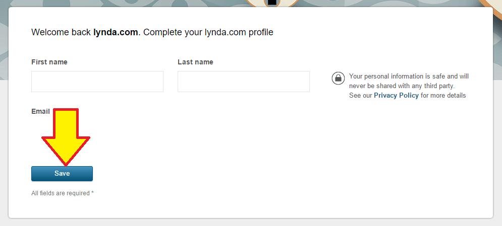 C:\Users\MAROUANE\Desktop\كيف-تحصل-على-حساب-مدفوع-في-موقع-Lynda-بشكل-مجاني-11.png
