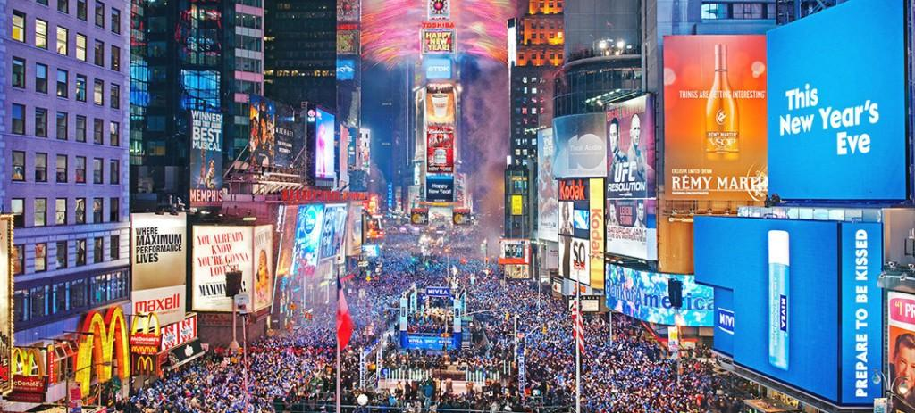new years resolution statistics
