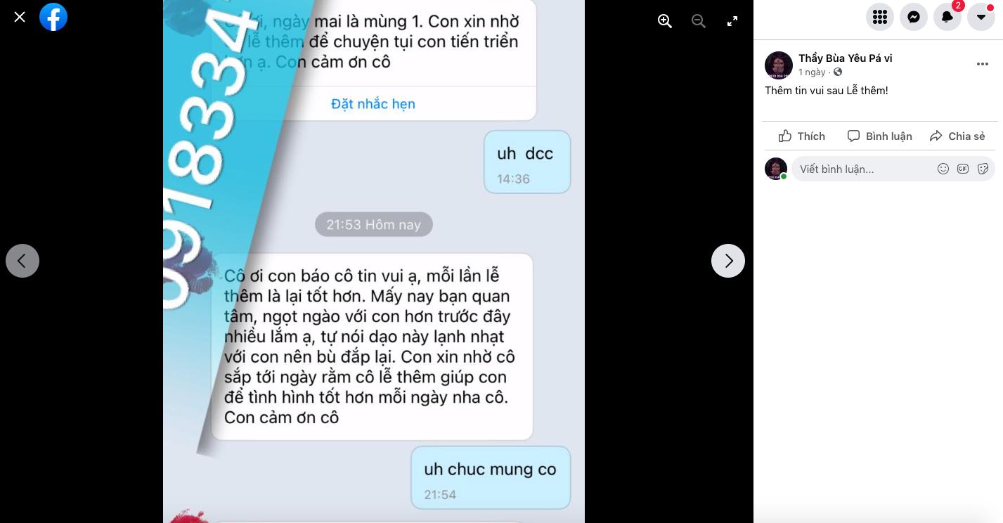 bùa khmer