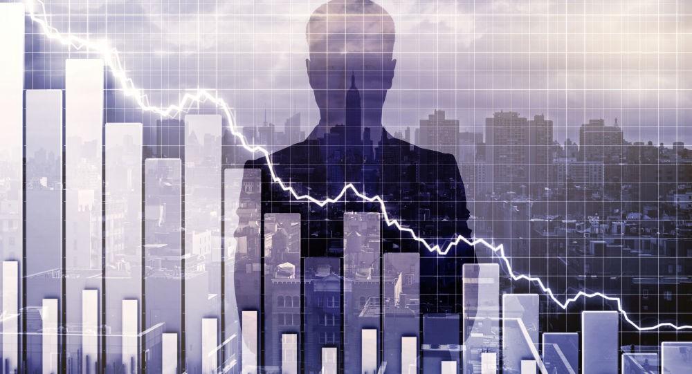 Khủng hoảng kinh tế là gì và ảnh hưởng thế nào đến bất động sản?