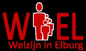 Wiel-Logo-300x178.png