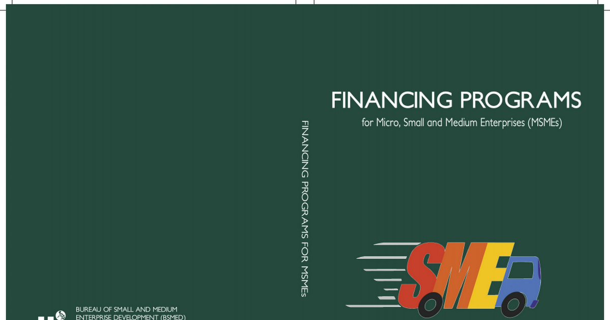 financial analysis tools for smes Financial benchmarking involves running a financial analysis and making a comparison of the results in order to assess a company's overall competitiveness, efficiency and productivity stay on top of your company's financial performance easily with debitoor invoicing and accounting software.
