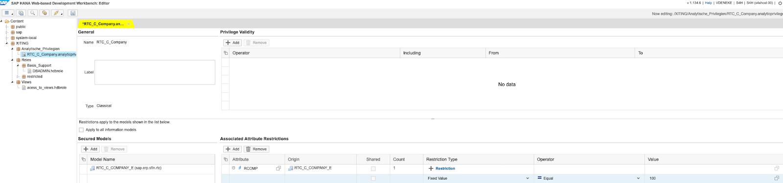 Ein Bild, das Screenshot, Monitor, Computer, Video enthält.Automatisch generierte Beschreibung