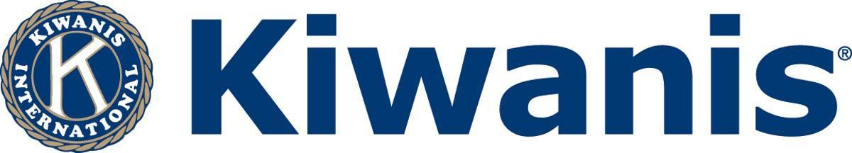 http://www.kiwanis.org/docs/default-source/marketing-and-pr/logos/kiwanis-international-logos/logo_kiwanis_horizontal_gold-blue_cmyk.jpg?sfvrsn=6