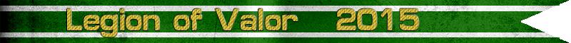 streamer Legion of Valor 2015.png