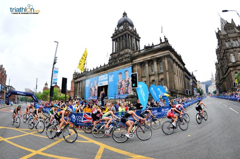 WTS Leeds.jpg