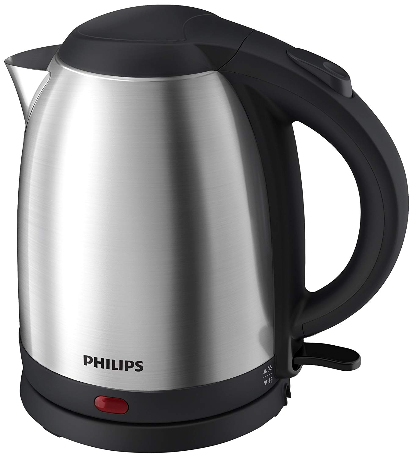 Philips HD9306 1.5-Litre Electric Kettle