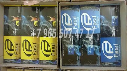 Табак оптом для кальяна дешево купить с доставкой сигареты купить с доставкой на дом волгоград