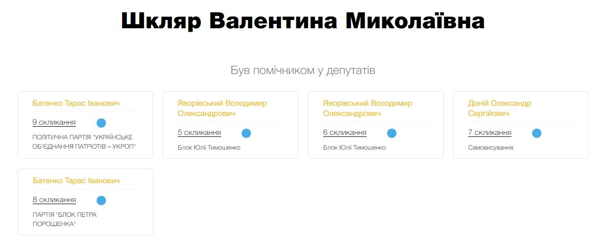 C:\Users\HP8540w\Desktop\1.png