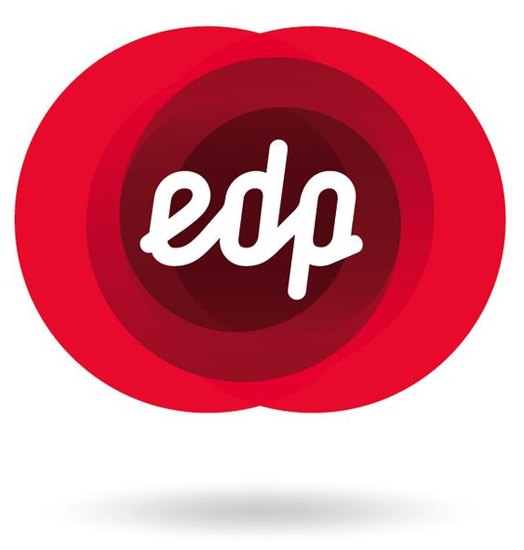 edp_logo_detail[1].png