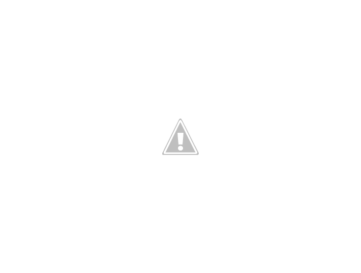 Снегоход тайга Патруль