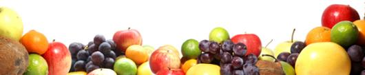 5 živil, ki vas bodo napolnila z energijo