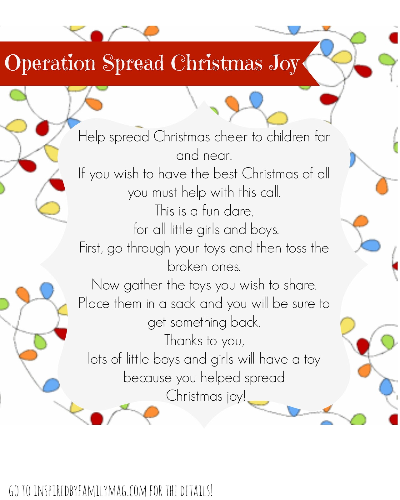 operation spread xmas joy.jpg