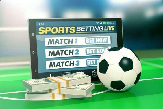 Image result for toto sport bet