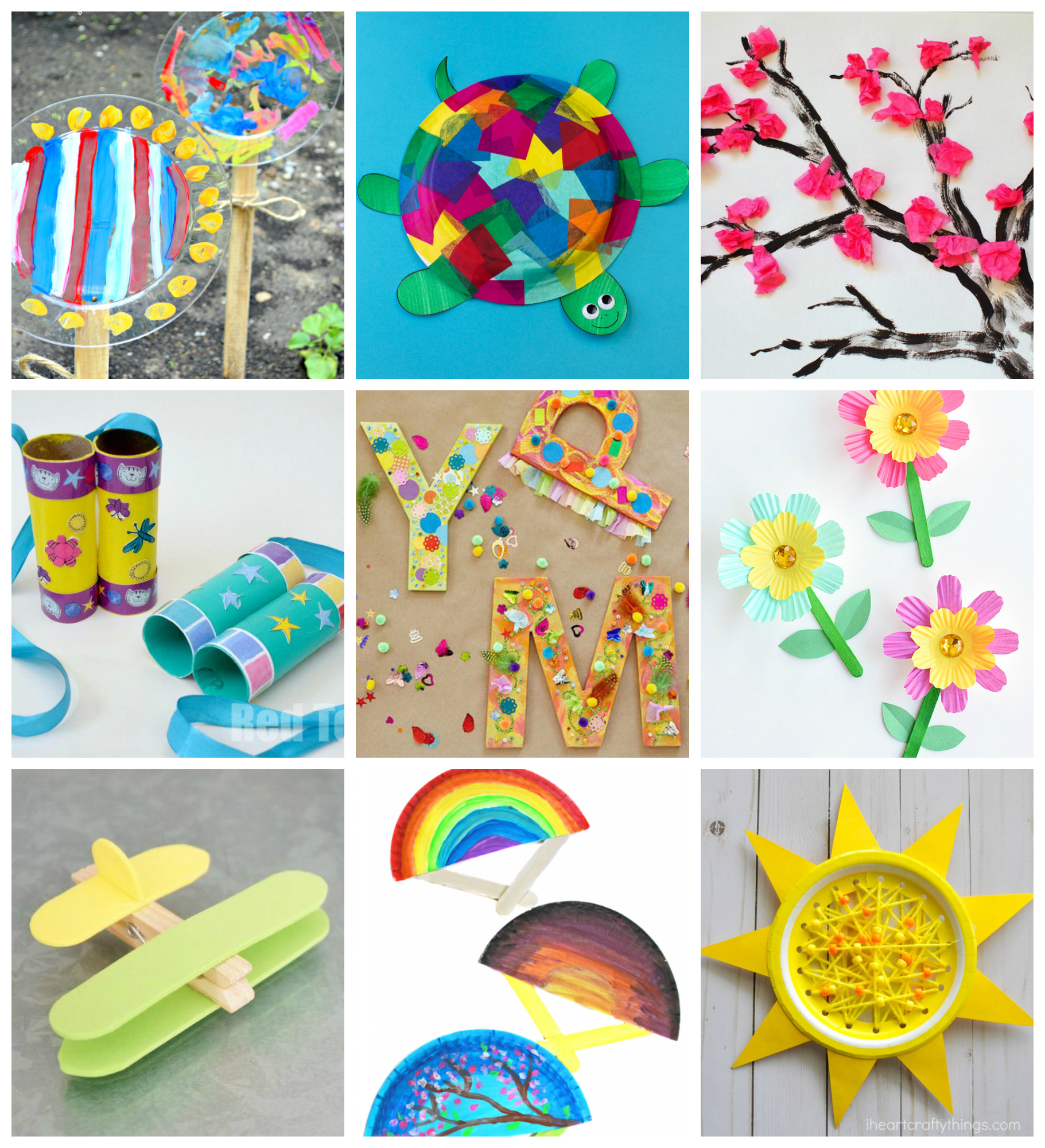 Image result for art and craft
