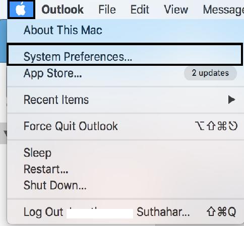 Build and Debug Xamarin.iOS Application on Windows Machine