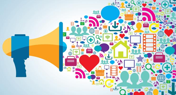 Social-Media- marketing.jpg