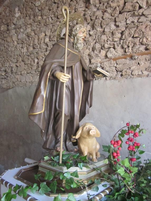 Descripción: Descripción: san Antón 2013 012