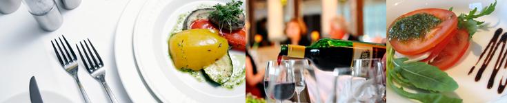 inspired-dining-footer.jpg