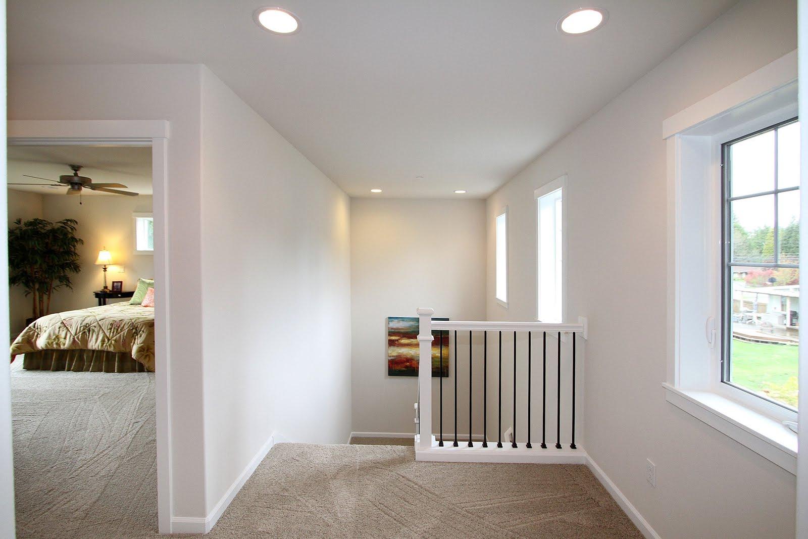 013_Upstairs.jpg