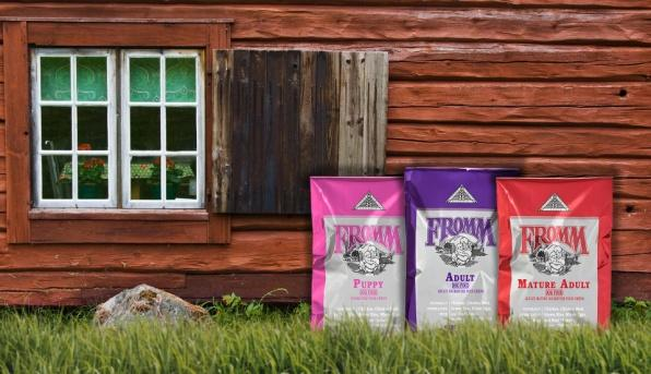product image for FROMM Classic Recipes