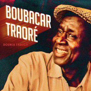 Image result for dounia tabolo boubacar traore