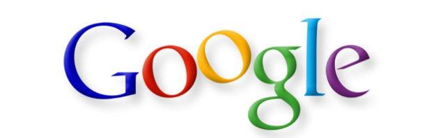 Lịch sử biểu trưng Google: Sự tiến hóa mạnh mẽ qua 20 năm 11