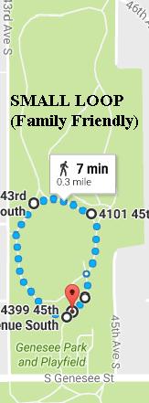 Genesee Park Small loop.png