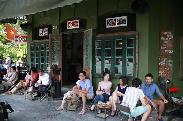 Báo Tây so sánh: Hà Nội - Sài Gòn, du lịch ở đâu cũng thú vị! - Ảnh 12.