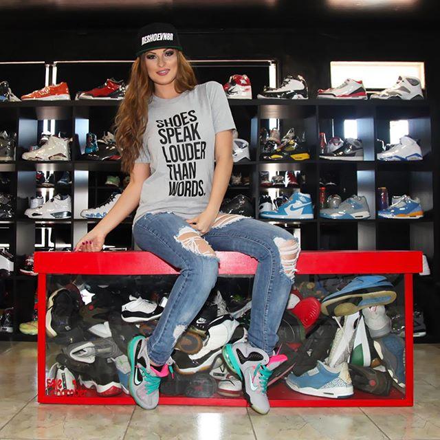 katieD in a shoe shop.jpg